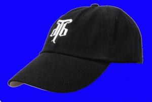 dBt Hat