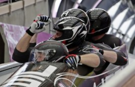 Sochi_Olympics_Bobsleigh_Men-0e6c7